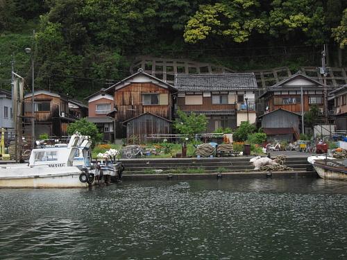 okishima17.JPG
