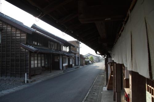 oosuga_018.JPG