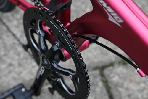 oribike110615_09.JPG