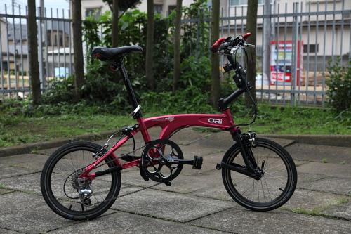 oribike110615_15.JPG
