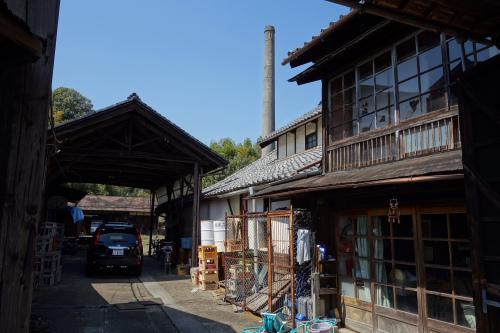 oribiketochigisake_12.JPG