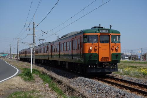 oribiketochigisake_16.JPG