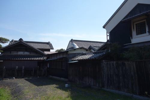 oribiketochigisake_21.JPG