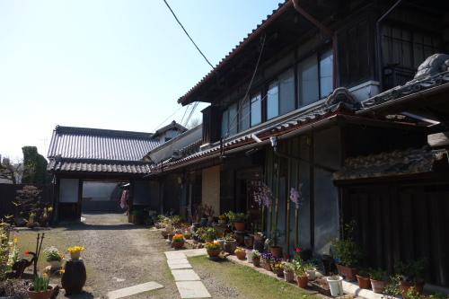 oribiketochigisake_26.JPG
