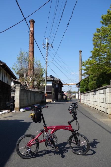 oribiketochigisake_27.JPG