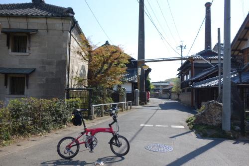 oribiketochigisake_28.JPG