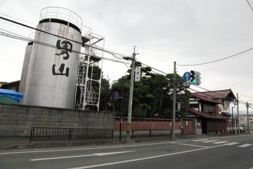 otokoyama1.JPG