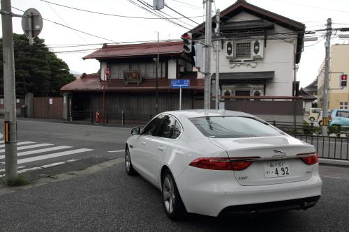 otokoyama2.JPG