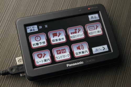 panagorila2012_11.JPG