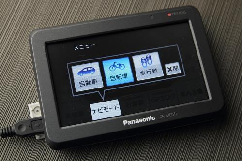 panagorila2012_13.JPG