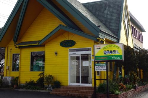 restaurantebrasil2_01.JPG