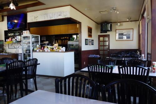 restaurantebrasil2_06.JPG