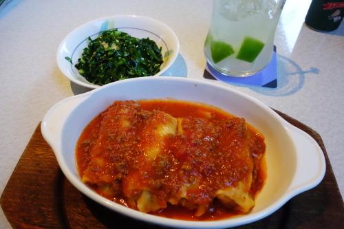 restaurantebrasil2_14.JPG