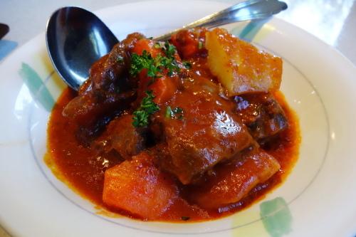 restaurantebrasil2_22.JPG