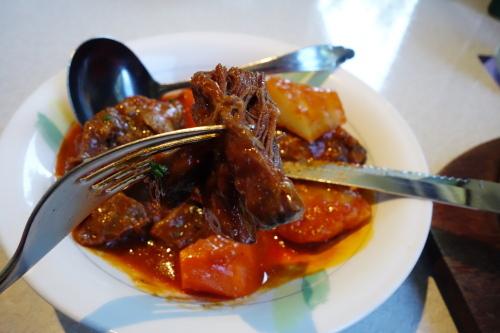 restaurantebrasil2_23.JPG