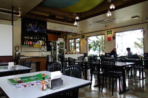 restaurantebrasil_18.JPG