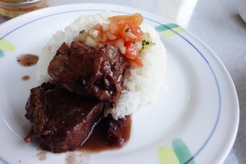 restaurantebrasil_32.JPG