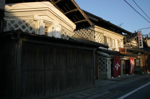rikuzen85.JPG