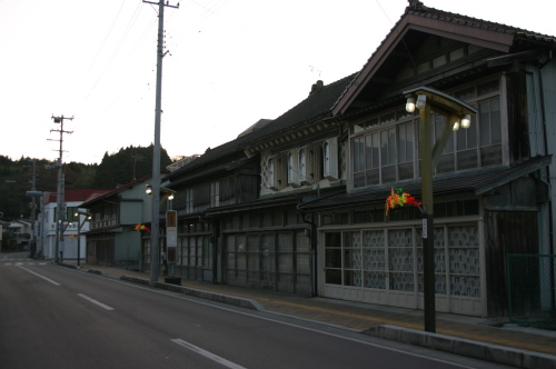 rikuzentakada269.JPG