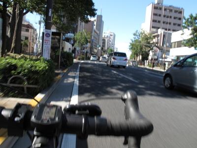 road_04.JPG