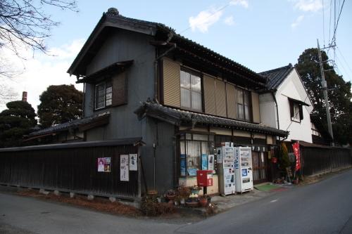 saitama_sakagura100.JPG