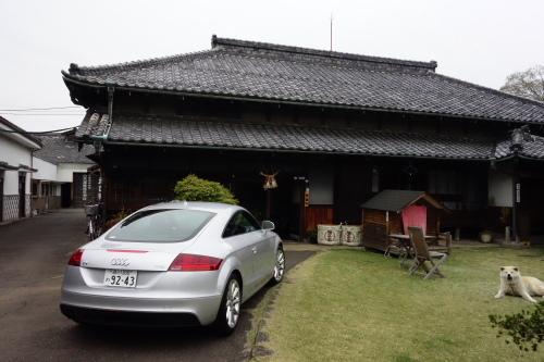 saitama_sakagura2_13.JPG