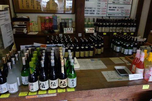 saitama_sakagura2_26.JPG