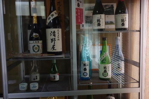 saitama_sakagura2_33.JPG