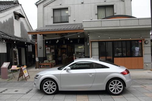 saitama_sakagura_09.JPG