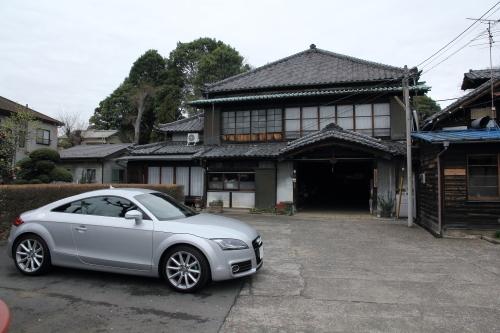 saitama_sakagura_25.JPG
