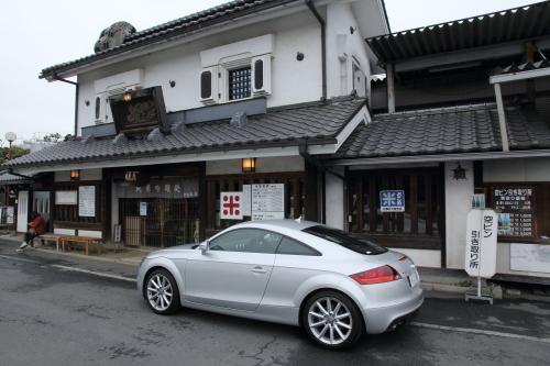 saitama_sakagura_49.JPG