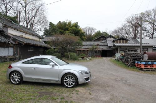 saitama_sakagura_61.JPG