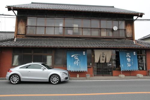 saitama_sakagura_66.JPG
