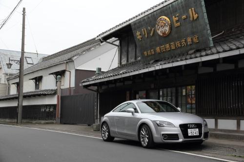 saitama_sakagura_74.JPG