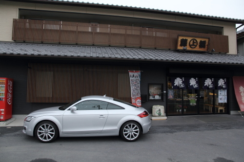 saitama_sakagura_76.JPG