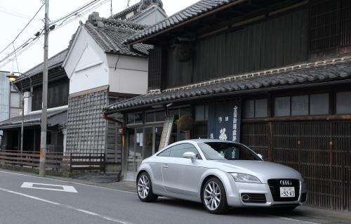 saitama_sakagura_84.JPG