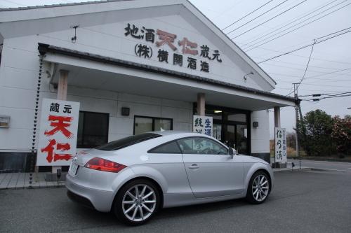 saitama_sakagura_91.JPG