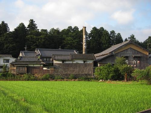 sakagura_01.JPG