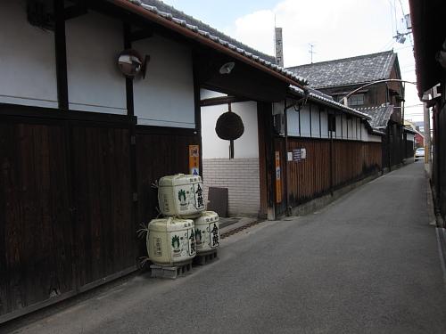 sakagura_03.JPG