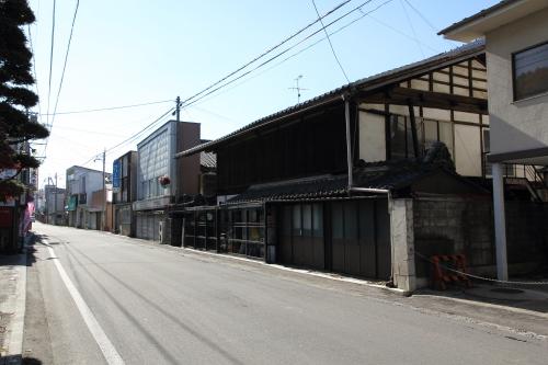 sakumachihigasi_01.JPG