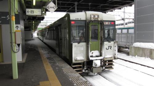sanriku2011_01.JPG
