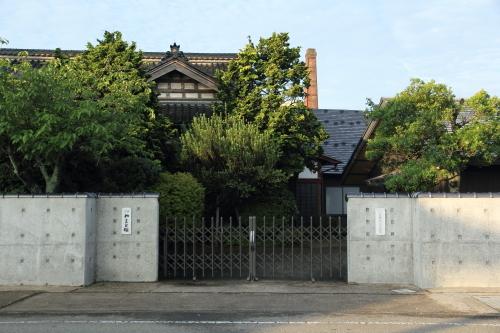 satousajiemon2.JPG