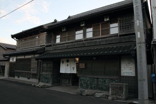 sawara_02.JPG