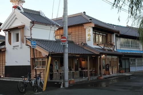 sawara_05.JPG