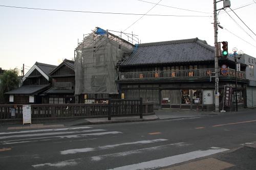sawara_15.JPG