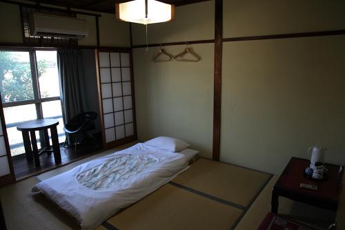 seikasou_01.JPG