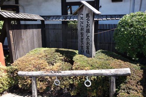 seiryuofftanjyo_03.JPG