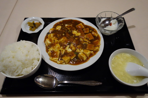 senmi_02.JPG