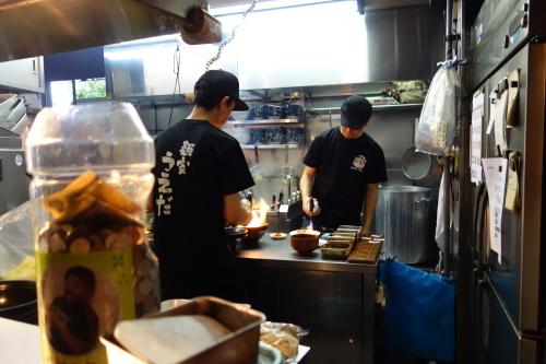 shiki_ueda_05.JPG