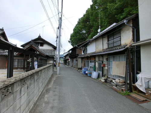 shimanami2_23.JPG